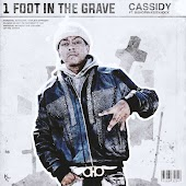 1 Foot In The Grave