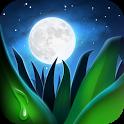 Relax Melodies: Sleep & Yoga icon