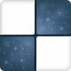 Calvin Harris - Feels - Piano Keys (game)