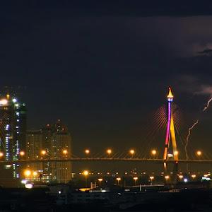 Bangkok_mega bridge (5).jpg