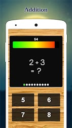 Math Games - Maths Tricks APK screenshot thumbnail 9