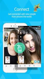 Yaja Live Video Chat – Meet new people 1
