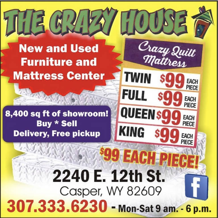 Crazy House Movers Moving Company In