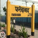 Faridabad Local News - Hindi/English icon