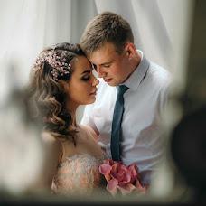 Wedding photographer Said Dakaev (Saidina). Photo of 27.11.2017