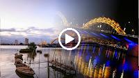 Ngợi Ca Quê Hương Em (Remix) – Nhạc Sống Organ
