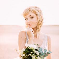 Wedding photographer Veronika Zhuravleva (Veronika). Photo of 01.10.2018