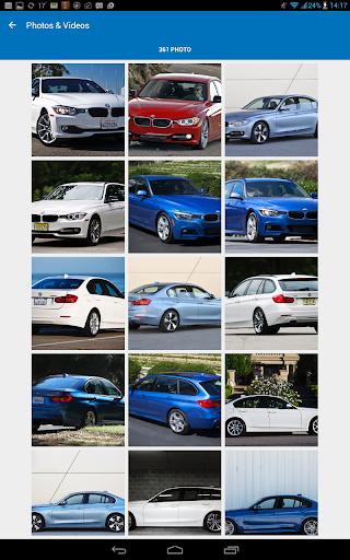 Edmunds Car Reviews & Prices  screenshots 11