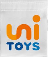 Uni Toys