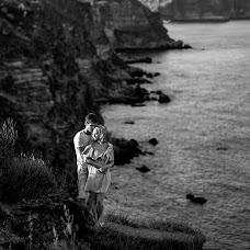 Wedding photographer Vlad Ghinoiu (inspirephoto). Photo of 03.08.2016