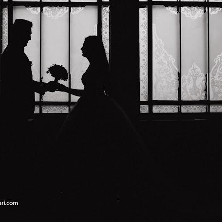 Свадебный фотограф Andrei Olari (AndreiOlari). Фотография от 01.01.2018