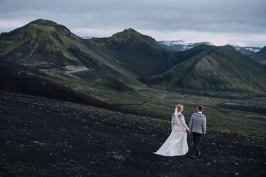 Wedding photographer Катя Мухина (lama). Photo of 02.11.2015