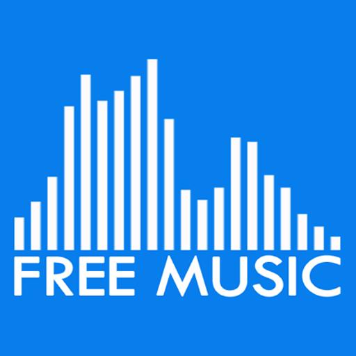 free download lagu seventeen kemarin mp3 stafaband
