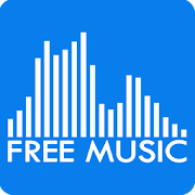 Download MP3 Music