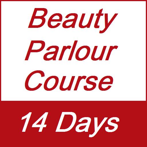 Beauty Parlour Complete Course