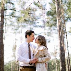 Wedding photographer Angelina Korf (angelinakphoto). Photo of 20.05.2018