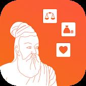 Kural App