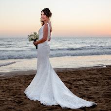 Wedding photographer Richard Stobbe (paragon). Photo of 08.01.2019