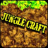 Jungle Craft