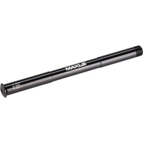 RockShox Maxle Stealth Front Bluto, 15x150mm
