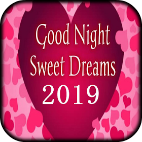 Good Night Images Hd 2019