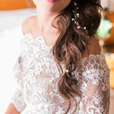 Wedding photographer Mariya Alekseeva (mariaalekseeva). Photo of 13.06.2016