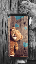 Wallpaper Expert - HD QHD 4K Backgrounds APK screenshot thumbnail 10