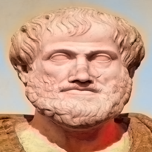 Aristotle Quotes Android APK Download Free By Dailypedia