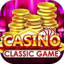Casino Classic - Slot Club 1.0.3