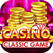 Casino Classic  Slot Club