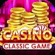 Casino Classic - Slot Club (game)