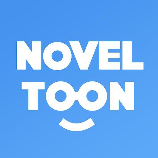 NovelToon - Baca Novel Indonesia Gratis