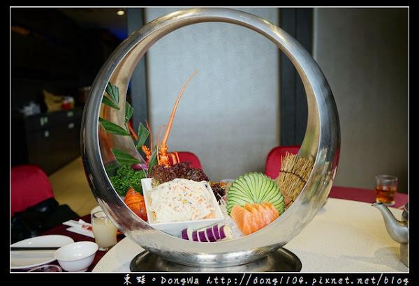 基隆全家福海鮮餐廳 大溪分店