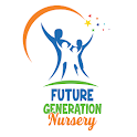 Future Generation Nursery icon