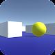 Maze Fun for PC-Windows 7,8,10 and Mac
