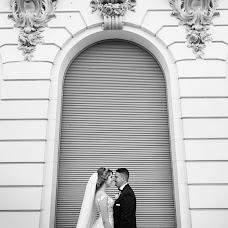 Wedding photographer Andrei Staicu (andreistaicu). Photo of 10.06.2018