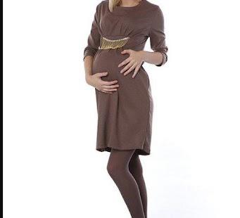 6f9abc8e5 Descargar Elegancia vestidos de maternidad APK 1.0 APK para Android ...