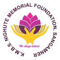 K.M.B.S. Nighute Memorial Foundation, Sangamner
