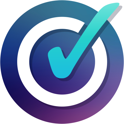 ClearPoll - Opinion Polls with Rewards - Apps on Google Play
