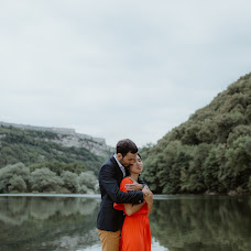 Wedding photographer Sonia Oysel (SoniaOysel). Photo of 20.10.2018