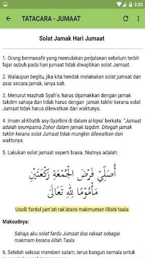 Download Jom Belajar Solat Jamak Qasar Free For Android Jom Belajar Solat Jamak Qasar Apk Download Steprimo Com