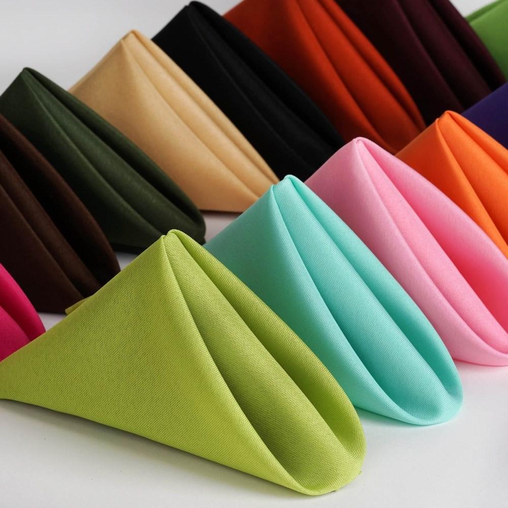 Jenis Kain Polyester - sumber: www.ebay.com