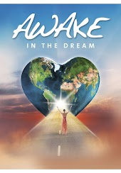Awake in the Dream