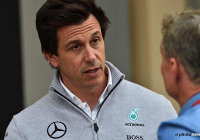 """Mercedes teambaas kijkt naar toernooi van Djokovic: """"Lessen leren uit Adria Tour"""""""