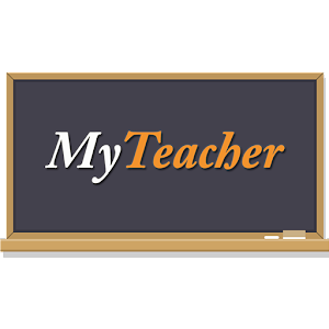 Download MyTeacher APK latest version app for android devices