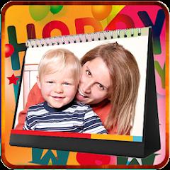 Happy Birthday Mom Frames Apk Android Games Apk