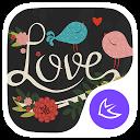 Love Story APUS theme