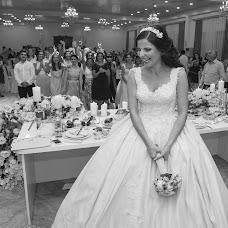 Wedding photographer Niko Mdinaradze (nikomdinaradze). Photo of 25.10.2017