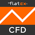 flatex CFD2GO icon