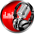 Chris Tomlin Prayer Songs icon